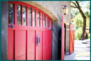 Central Garage Doors Fairview, OR 503-765-5478